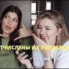 реклама у блоггера p.sybiga