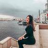 заказать рекламу у блоггера Катерина Katrin_lay