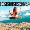 реклама у блоггера milkmulatka