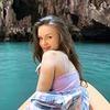 реклама на блоге Диана Руденко