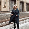 разместить рекламу в блоге Виктория Решунова