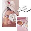 заказать рекламу у блоггера Кристина Beautylove