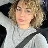заказать рекламу у блоггера Елена Сланевская