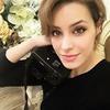 заказать рекламу у блоггера Алена Матова