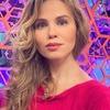 реклама у блоггера Ольга Казаченко