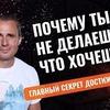 новое фото oskar_hartmann