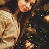 разместить рекламу в блоге Луиза Габриэла Бровина