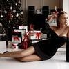 реклама на блоге Анна Попова
