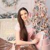 заказать рекламу у блоггера Ирина Иваницкая