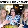 фото на странице Надежда Сысоева