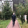 реклама на блоге Максим Чирков