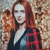 заказать рекламу у блоггера Дария Красавина