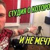 лучшие фото Павел Федянин