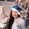 реклама в блоге Ирина Иваницкая