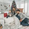 реклама на блоге Валентина Mrs_fdv