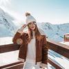 разместить рекламу в блоге Татьяна Васильева