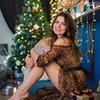 лучшие фото Катя Долгорукова