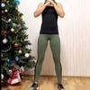 реклама у блоггера Света Sz_fit_yoga