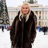 фото на странице Ольга Майорова