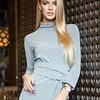 реклама на блоге Алена Филинкова