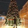 новое фото Сергей Кузьмин