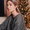реклама у блоггера Соня Хромова