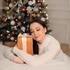 разместить рекламу в блоге Ирина Иваницкая