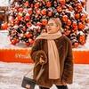 реклама в блоге Юлия Козлова