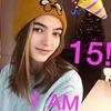 реклама у блоггера Анастасия Безрукова