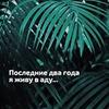 разместить рекламу в блоге Андрей Невский