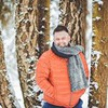 реклама в блоге Дмитрий Буров
