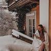 разместить рекламу в блоге Катя Ратундалова