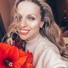 реклама у блоггера Екатерина Байкова