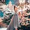заказать рекламу у блоггера Татьяна Васильева