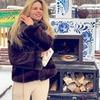реклама в блоге Ольга Казаченко