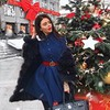 заказать рекламу у блоггера Алена Забалуева