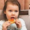 реклама в блоге Наташа Food_for_baby