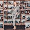 заказать рекламу у блоггера Ксения Мирно