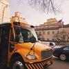 новое фото Саша Набатчикова
