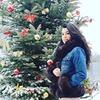 заказать рекламу у блоггера Ирина Смирнова