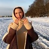 фото на странице Катерина Дорохова