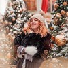 новое фото Ольга Иванело