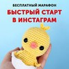 реклама у блоггера Эмили Фриман