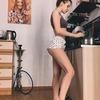 реклама у блоггера Виталина Симакова