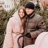 фото на странице Мария Фомичева