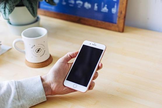 тестирование голосовых и видеозвонков в десктопной версии VK Messenger