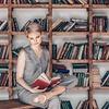 реклама на блоге Ксения Мирно