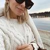 разместить рекламу в блоге Елена Пестрова