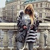 реклама на блоге Ангелина Babybratzzzz
