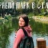 реклама у блоггера veg.anka